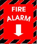 alarm-304042_640